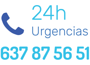 veterinaria-bonalba-mascota-urgente